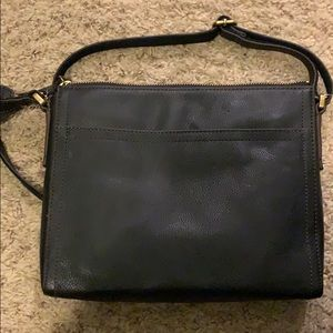 Fossil Bags - Fossil cross body bag!